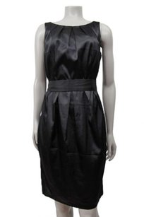 Maggy London Sleeveless Dress