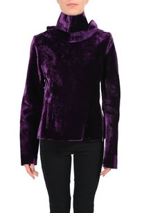 Maison Margiela Top Purple