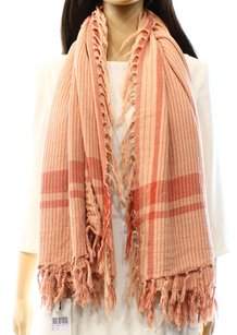 Maison Scotch New With Defects,scarf,scarves & Wraps,women's Accessories,3315-4085