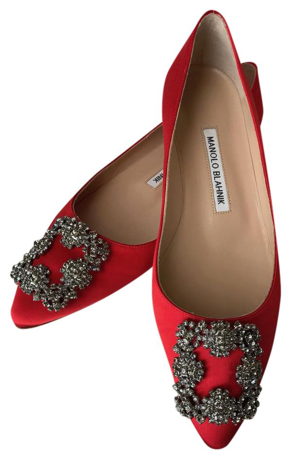 christian louboutin shoes on sale