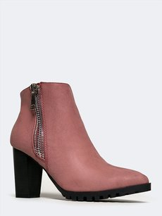 Bestsellers Red Boots