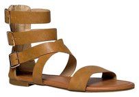Other Brown Sandals