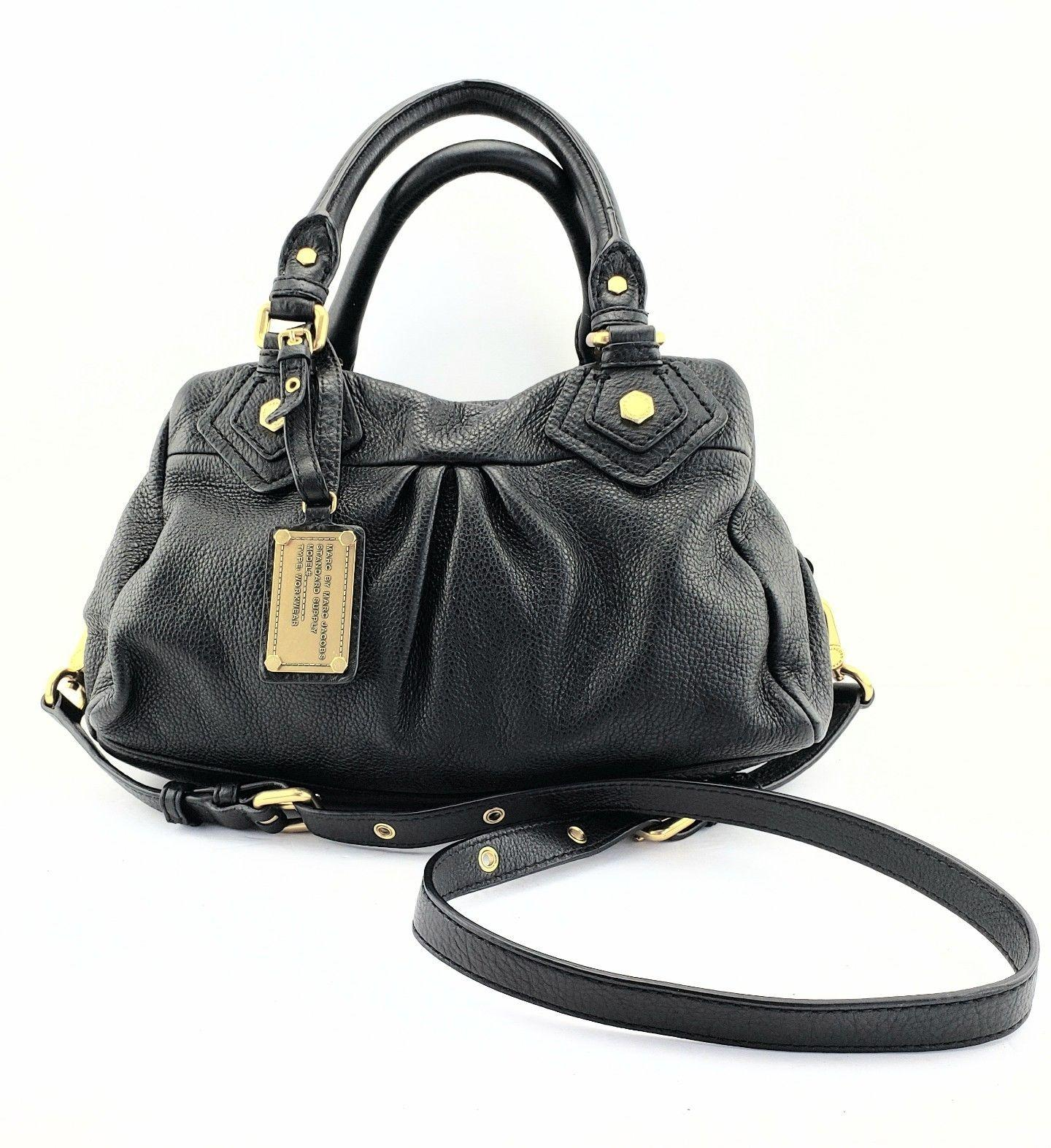 Marc by Marc Jacobs Cl...