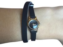Marc by Marc Jacobs MBM5535