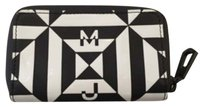 Marc by Marc Jacobs Marc By Marc Jacobs Rubix Zip Around Coin Wallet