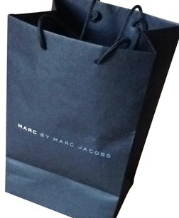 Marc by Marc Jacobs Marc by Marc Jacobs Shopping Bag