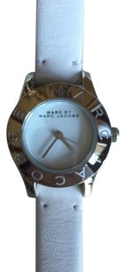 Marc by Marc Jacobs MBM1206