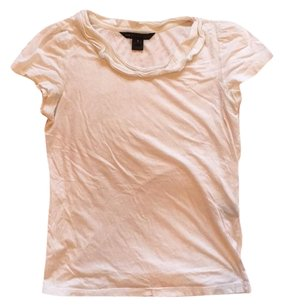 Marc by Marc Jacobs T Shirt White