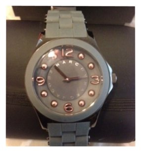 Marc Jacobs Marc Jacobs watch