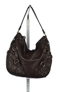 Marc New York Andrew Ny Womens Shoulder Bag