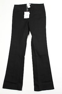 Marella Sport Womens Pants