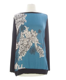 Marella Womens Top