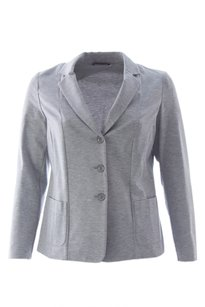Marina Rinaldi Coats & Jackets,womens,mr15_coat_obrizzo_grey_62_xxl