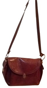 Marino Orlandi Shoulder Bag
