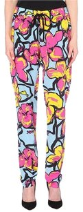 Markus Lupfer Relaxed Pants Multi