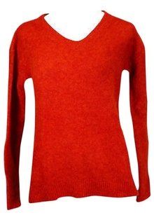 Max and Cleo Womens Wool Sweater