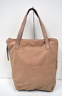 Max & Co. Nwd Amarena Dusty Rose Tote in Pinks