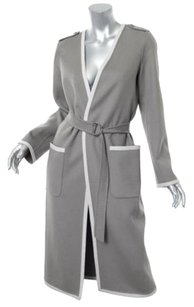 Max Mara Womens Coat