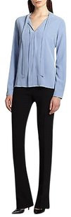 Max Mara Dress Pants