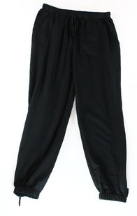 Max Studio 5705k18 Capris Cropped Pants