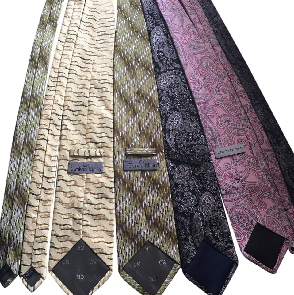 Men Neck Ties