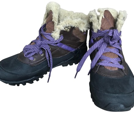 Preload https://item5.tradesy.com/images/merrell-chocolate-brown-aurora-6-ice-waterproof-bootsbooties-size-us-7-regular-m-b-23782034-0-2.jpg?width=440&height=440