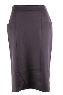 Metradamo Lam7610 Skirt Purple