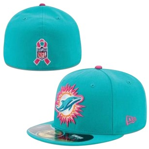 Miami Dolphin New Era
