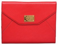 Michael by Michael Kors Michael Kors Clutch for Apple iPad