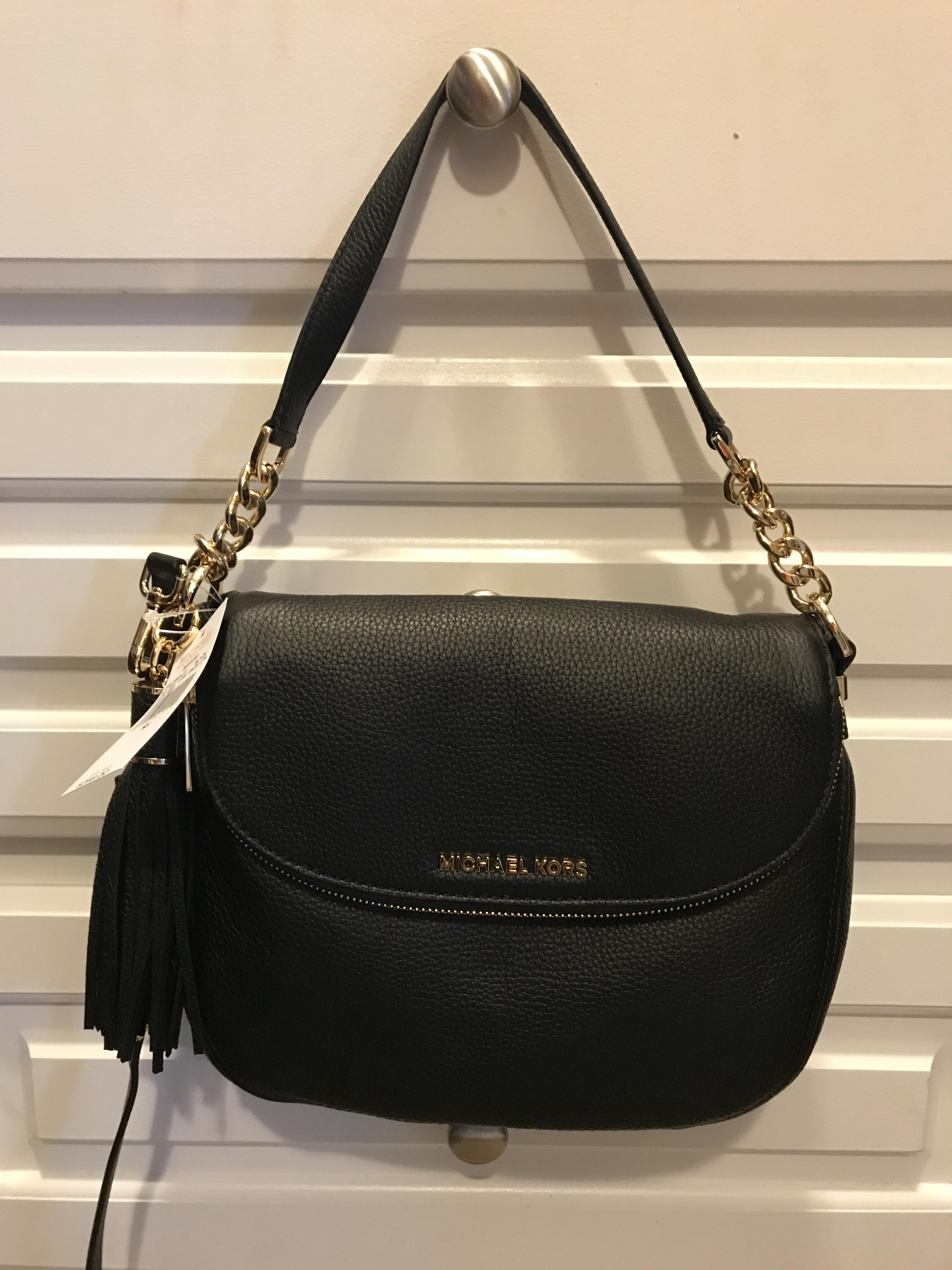 d76a0b9bedf5 ... canada michael kors bedford medium navy leather convertible tassel  888235202716 30h3gwsl6l cross body bag 87cb7 f21c2