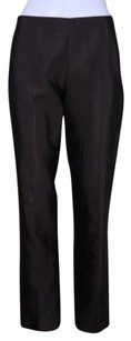Michael Kors Bergdorf Goodman Pants