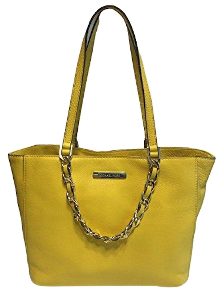 designers like michael kors wq03  Michael Kors Harper Handbag Tote 35s5grpt2l Shoulder Bag