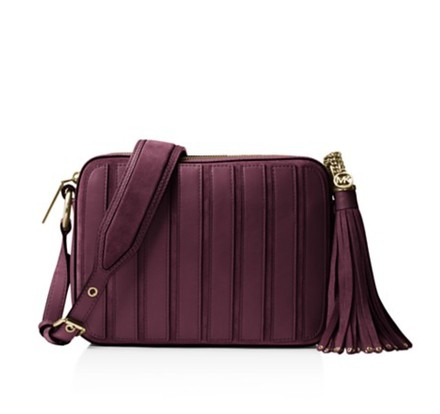 Preload https://item5.tradesy.com/images/michael-kors-large-brooklyn-applique-camera-leather-and-suede-cross-body-bag-22543354-0-0.jpg?width=440&height=440