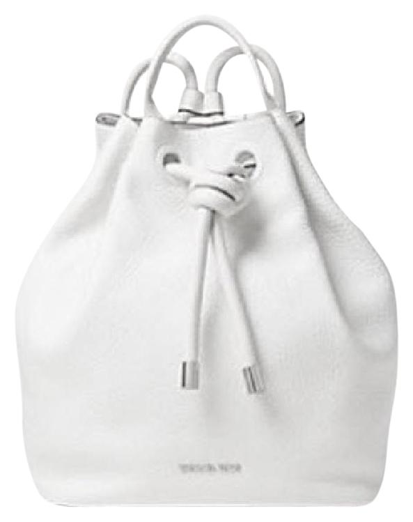 0d3085b59d9c96 ... discount michael kors dalia backpack ee885 8654d