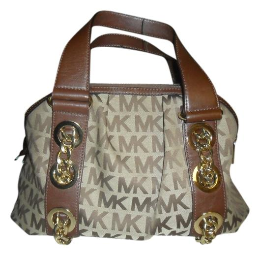 e23ebcba0fd5 denmark michael kors cynthia satchel handbags knoxville 933ef 86eb1