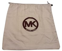 Michael Kors Large Michael Kors Dust Bag