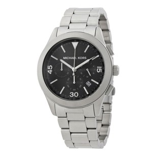 Michael Kors Michael Kors Chronograph Mens Watch MK8469