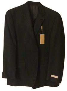 Michael Kors Michael Kors Sports Coat 42R (Men)