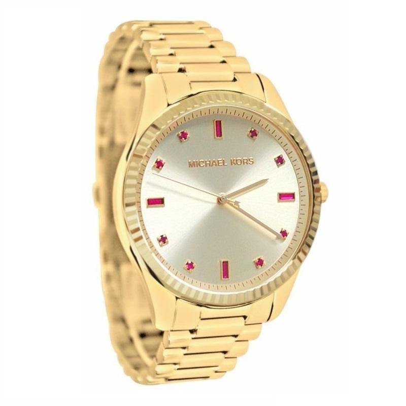 michael kors women u0026 39 s watches on sale