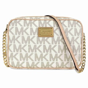 Michael Kors Mk32s4gjsc7b-150 Cross Body Bag