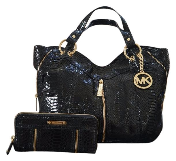 46b5d823d394 ireland michael kors moxley shoulder tote test 606f0 5300e