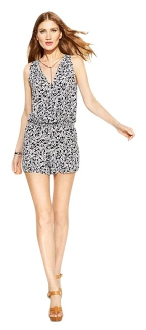 Preload https://item5.tradesy.com/images/michael-kors-rompers-jumpsuits-3606649-0-0.jpg?width=400&height=650