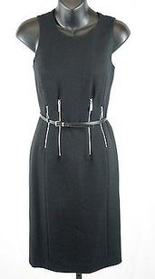 Michael Kors Sleeveless Dress