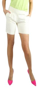 Michael Kors Shorts off white