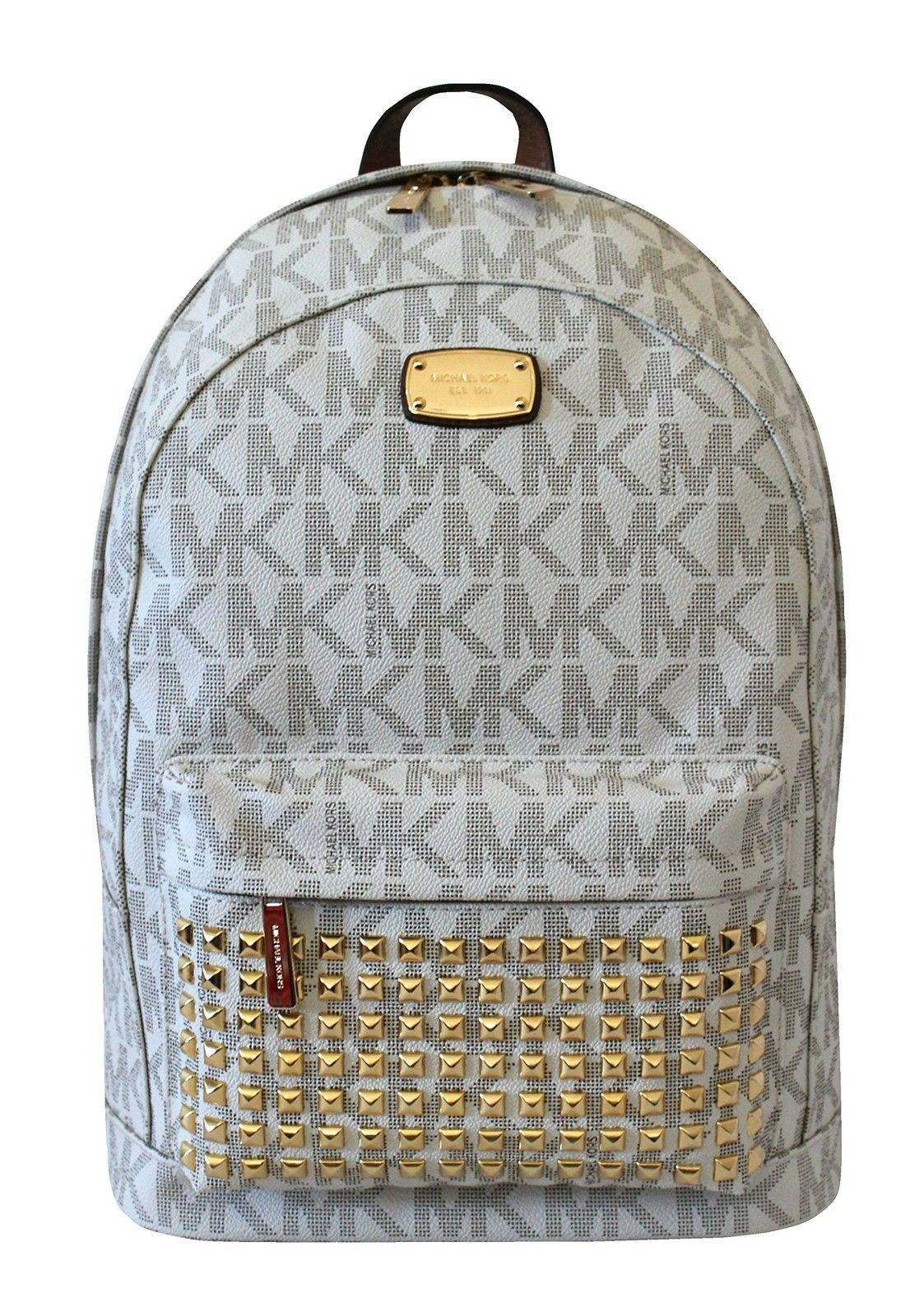 bce5de7d74b5 Buy mk backpack for sale > OFF38% Discounted