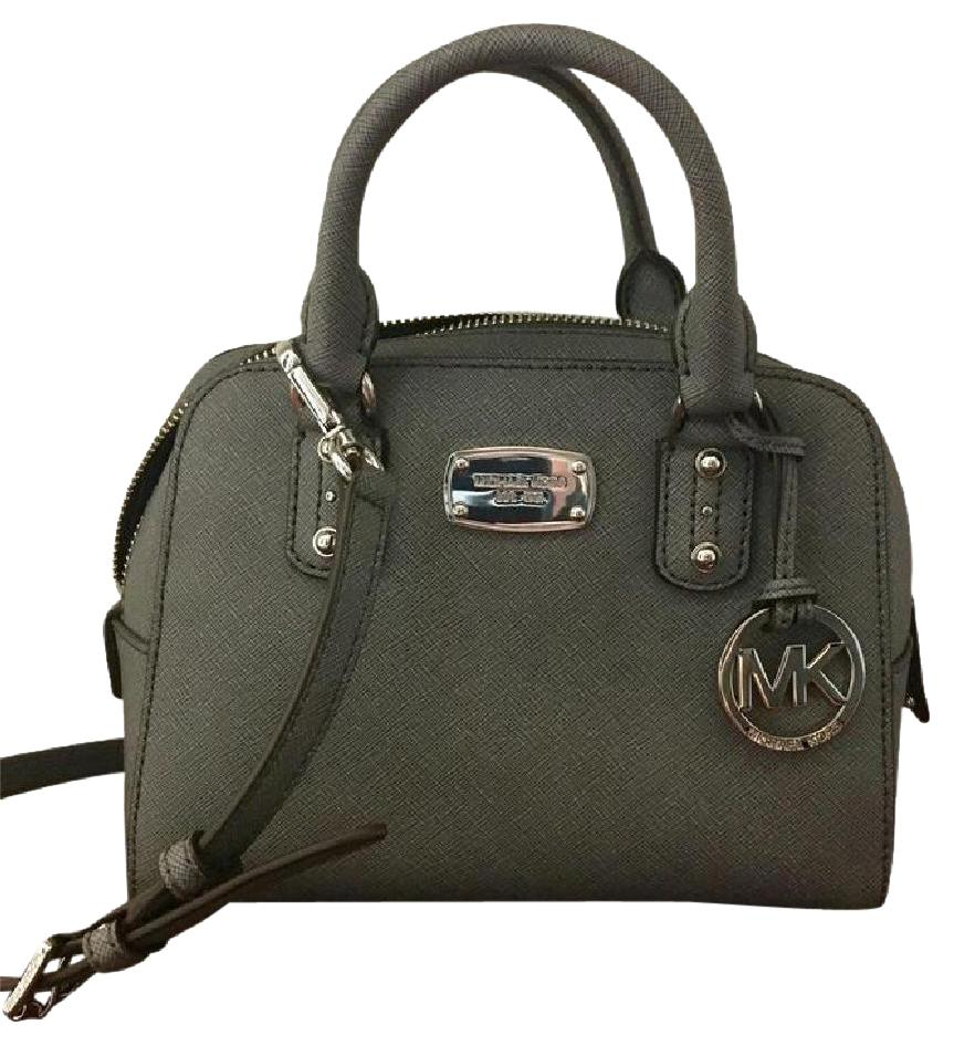 1590f9f91fdd Buy michael kors leather crossbody bag > OFF62% Discounted