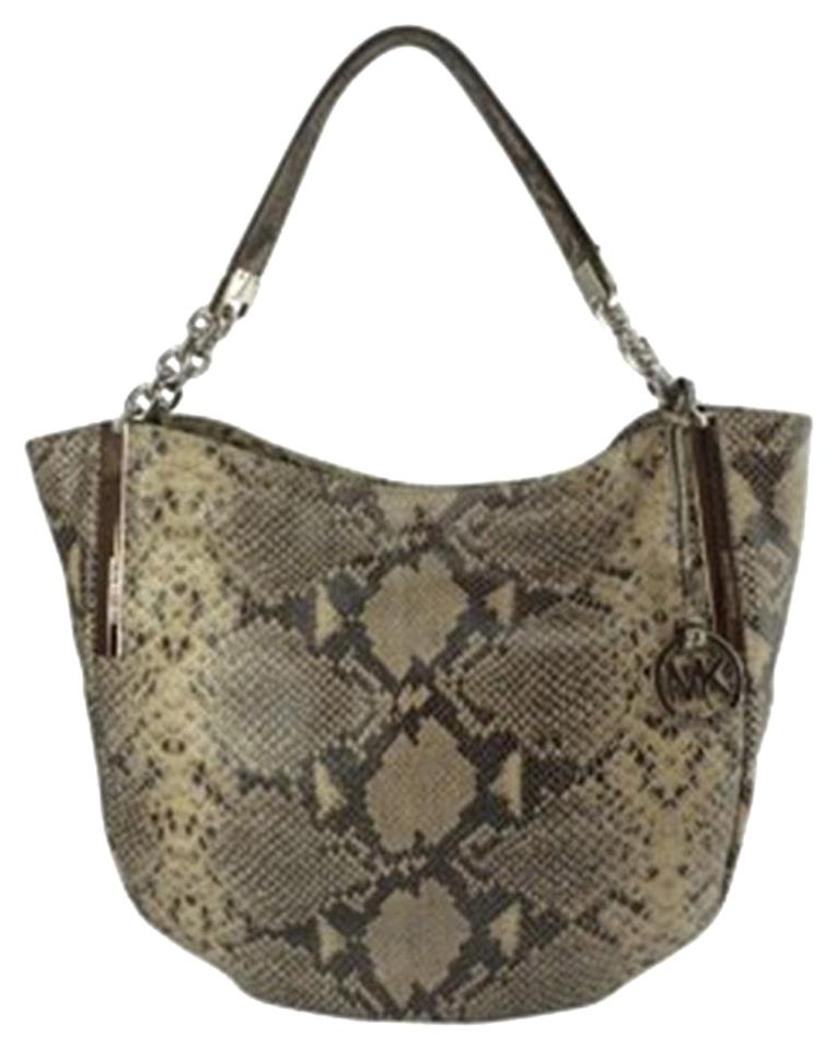 michael kors bag python rh rfidbusinesscards com