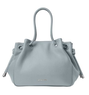 MICHAEL Michael Kors Dalia Shoulder Bag