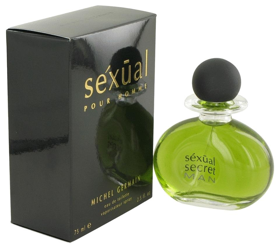 Michel Germain Sexual Review