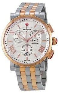Michele Michele Sport Sail Ladies Watch Mww01k000104